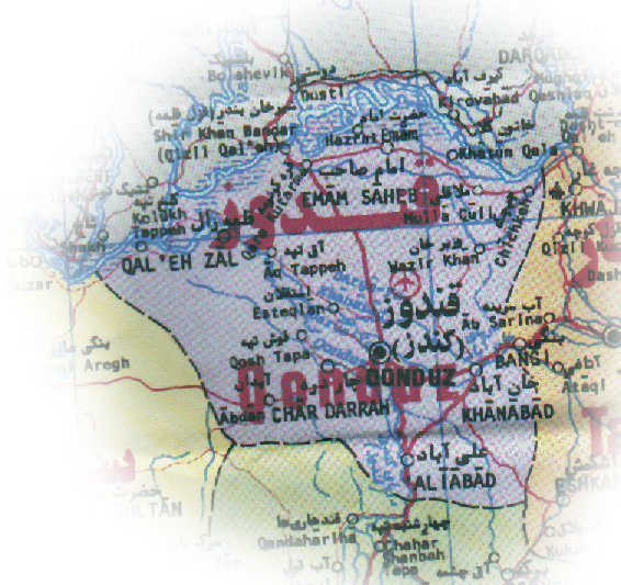 kunduz afghanistan map with Kondoz on Afghanistan Sat 29 Security Forces besides File Ghazni City  2010 in addition E9 98 BF E5 AF 8C E6 B1 97 E8 A1 8C E6 94 BF E5 8D 80 E5 8A 83 furthermore Afghanistan likewise Afghanistan Waehlen Unter Terror Und Zensur.